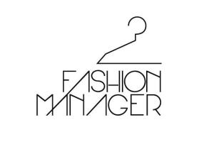 fashionmanager