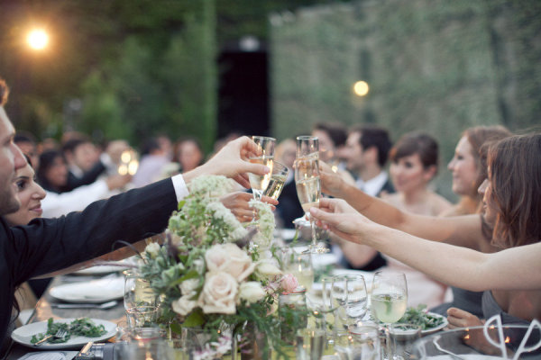 guests-toasting-at-wedding-.jpg