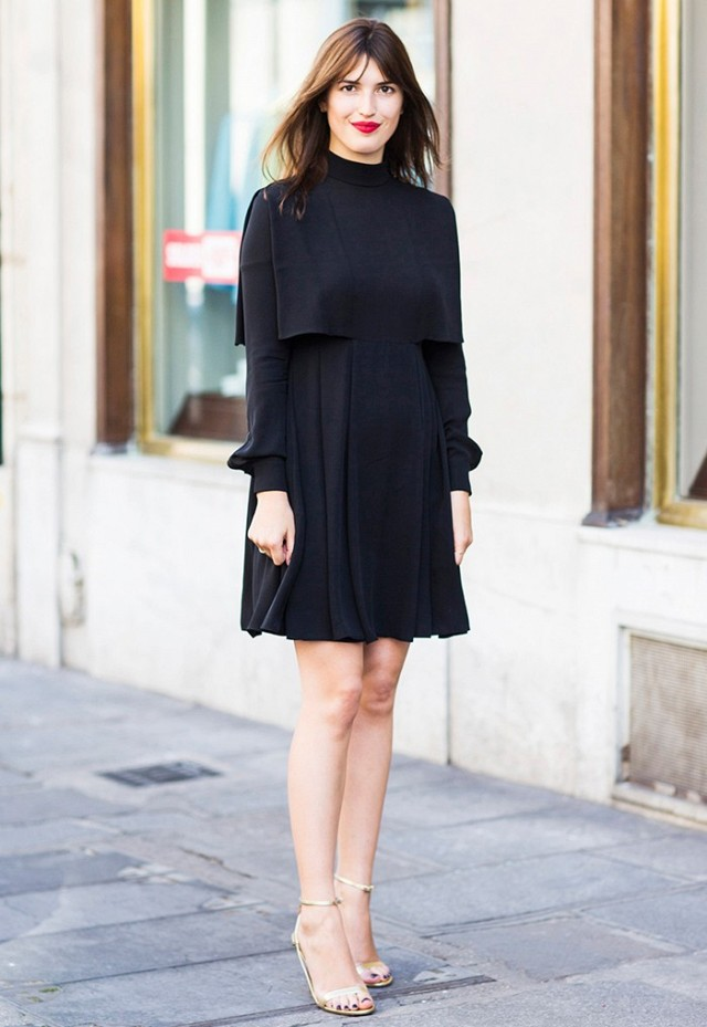 essentials- unique LBD.jpg